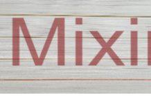 Mixing - Abmischen lernen (Tonstudio Wissen)