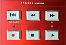 DAW Audio Sequenzer Vergleich