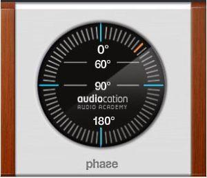 Phase Plugin